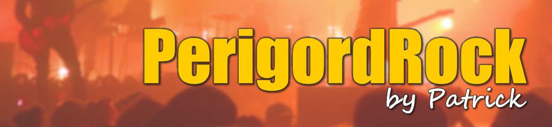 PerigordRock